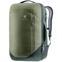 Deuter - Aviant Carry On Pro 36