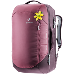 Deuter - Aviant Carry On Pro 36 SL