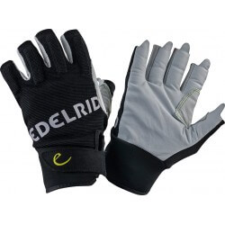 Edelrid - Work Glove Open