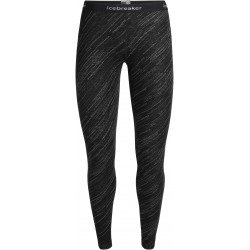 250 Vertex Leggings Wmns