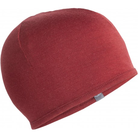 Icebreaker - Pocket 200 hat