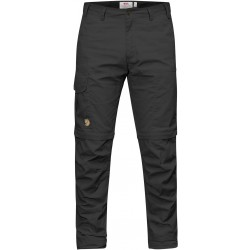 Karl Pro Zip-Off-Trousers