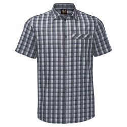 NAPO RIVER SHIRT