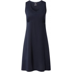 Craghoppers - NosiLife Sienna Dress