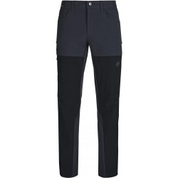 Mammut - Zinal Guide Pants Men
