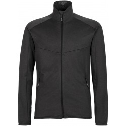 Nair ML Jacket Men