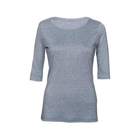 Palgero - Liv Damen 3/4 Arm Shirt