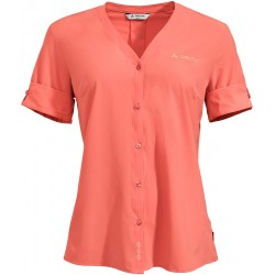 Womens Skomer Shirt III