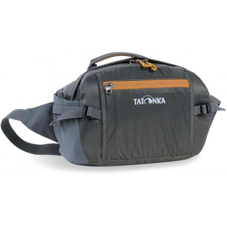 Tatonka - Hip Bag M