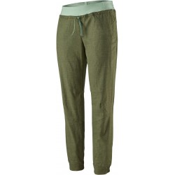 Hampi Rock Pants Ws