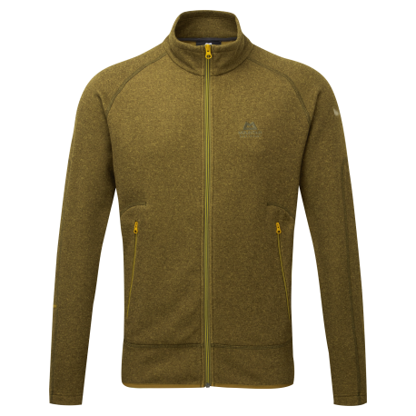 Mountain Equipment - Kore Jacket