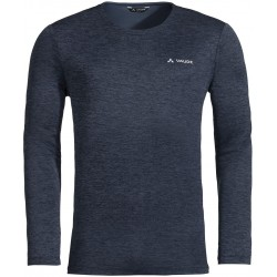 Mens Essential LS T-Shirt