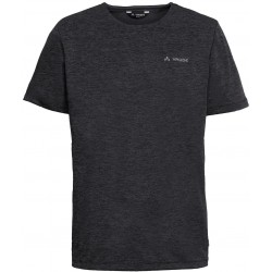 Mens Essential T-Shirt
