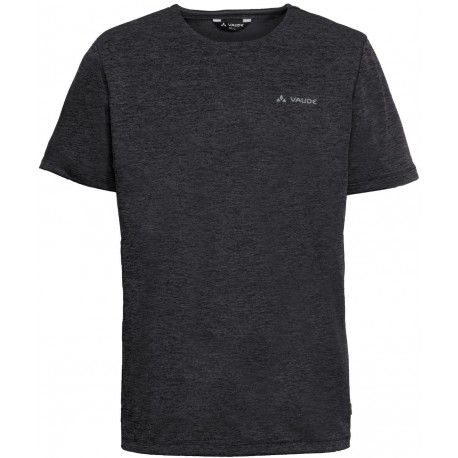 Vaude - Mens Essential T-Shirt