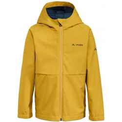 Kids Kinich Jacket