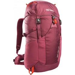 Tatonka - Hike Pack 27