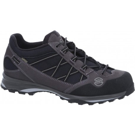 Hanwag - Belorado II Low GTX