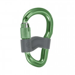Mammut - Crag Smart HMS Safety Gate