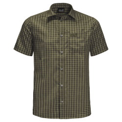 EL DORADO SHIRT MEN