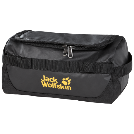 Jack Wolfskin - EXPEDITION WASH BAG