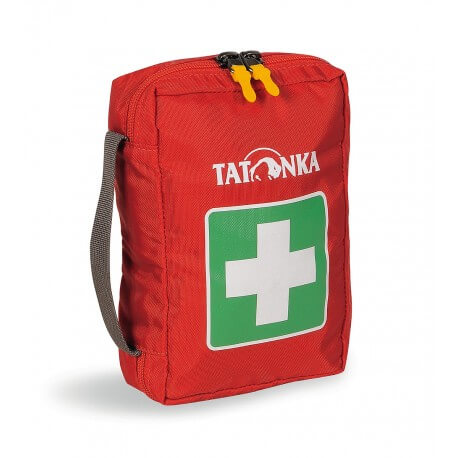 Tatonka - First Aid S