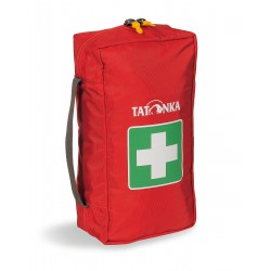 Tatonka - First Aid M