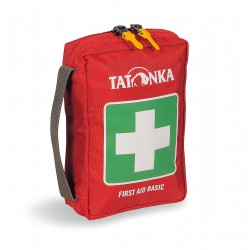 Tatonka - First Aid Basic