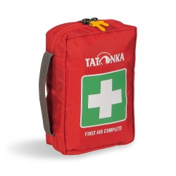 Tatonka - First Aid Complete