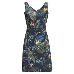 Jack Wolfskin - WAHIA TROPICAL DRESS