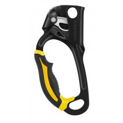 Petzl - Ascension Seilklemme