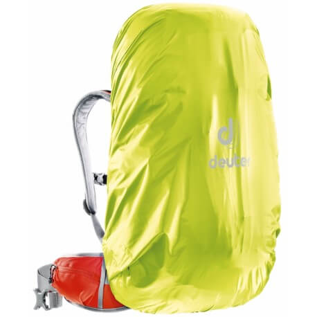 Deuter - Rain Cover II