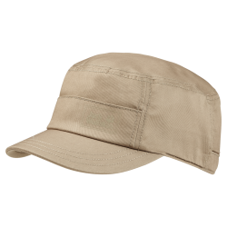 SAFARI CAP