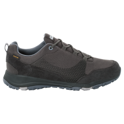 Jack Wolfskin - ACTIVATE XT TEXAPORE LOW M