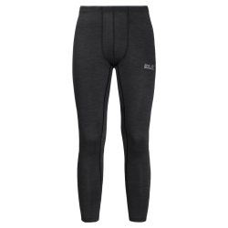 Jack Wolfskin - ARCTIC XT TIGHTS MEN