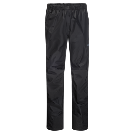 Jack Wolfskin - PROTECTION PANTS