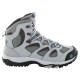 MTN STORM TEXAPORE MID W