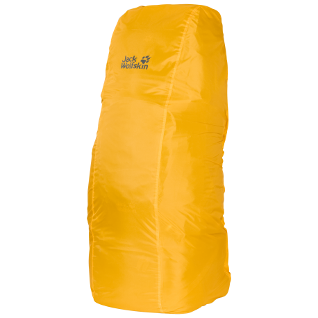 Jack Wolfskin - TRANSPORT COVER 2IN1 65-85L