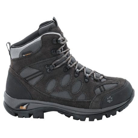 Jack Wolfskin - ALL TERRAIN 7 TEXAPORE MID W
