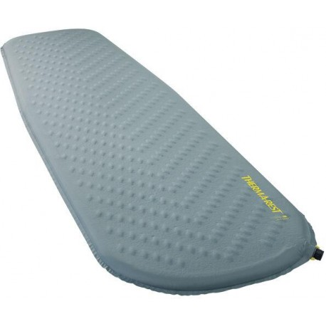 Therm a Rest - Trail Lite '20 R