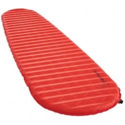 Therm a Rest - ProLite Apex L