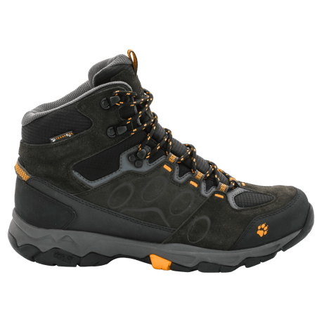 Jack Wolfskin - MTN ATTACK 5 TEXAPORE MID M