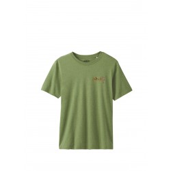 Desert Air T-Shirt