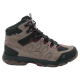 MTN ATTACK 5 TEXAPORE MID W