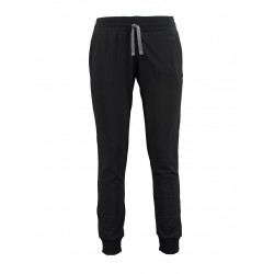 Icebreaker - Crush Pants Wmn