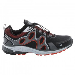 PASSION TRAIL TEXAPORE LOW M