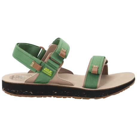Jack Wolfskin - OUTFRESH DELUXE SANDAL M