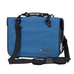 Ortlieb - Office-Bag L PD620/PS620C QL2