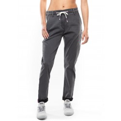Chillaz - Summer Splash Pant women