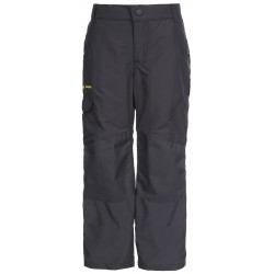 Caprea Warmlined Pants