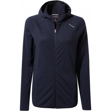 Craghoppers - Nosilife Nilo Hooded Top